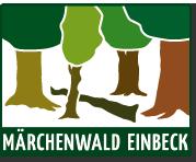 Märchenwald Einbeck